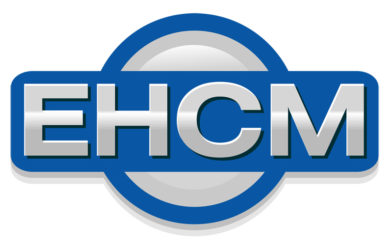 EHCM groothandel en engineering